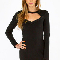 Bright Like A Diamond Dress $26