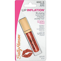 Sally Hansen Lip Inflation Plumping Treatment Sheer Blush Ulta.com - Cosmetics, Fragrance, Salon and Beauty Gifts