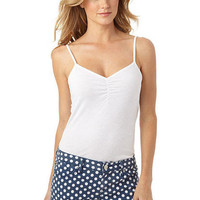 Jalate Polka Dot Short