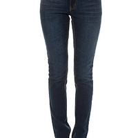 Cheap Monday Skinny Jean Tight Slim Jean in Easy Blue