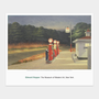 Hopper: Gas