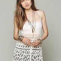 Free People  Calypso Slip at Free People Clothing Boutique