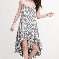 Billabong Luv More Dress at PacSun.com
