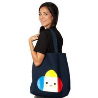 FriendsWithYou Bingo Bango Tote - Tote Bags - Accessories