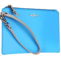 Cole Haan Reflective Medium Pouch