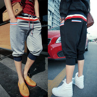 Men Fashion New Style Sport Shorts