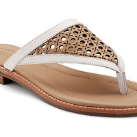 Sperry Top-Sider Women's Annalee Sandal