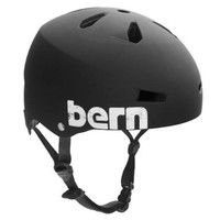 Bern Macon Summer Hard Hat:Amazon:Sports & Outdoors