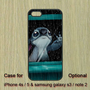Stitch -- iPhone 4 case , iPhone 4S case , iPhone 5 case , Samsung Galaxy S3 case , Samsung Galaxy S4 case , Samsung Galaxy Note2 case