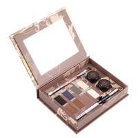 Sigma Defining Eyes Palette by TiffanyD:Amazon:Beauty