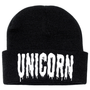 Unicorn Beanie [B] | KILLSTAR