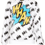 Batman 'Wham' Sweat