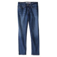 Women's dENiZEN® from the Levis® brand Essential Stretch Skinny Ankle Jean - Echelon