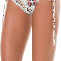 BEACH RIOT CUPID BIKINI BOTTOM | Swell.com
