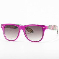 Daytrip Ambrosia Sunglasses - Women's Accessories | Buckle