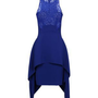 Antonio Berardi Short Dress - Antonio Berardi Dresses Women - thecorner.com
