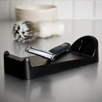 RazorPit Razor Blade Sharpener  at Firebox.com