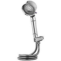 T3 Source Hand-Held Shower Filter: Shower Filters | Sephora