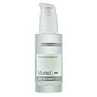 Murad Perfecting Serum®: Face Treatments & Serums | Sephora