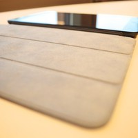 iPad Mini Smart Cover | The Gadget Flow