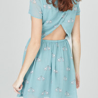 Tigertree - Ellie Love Dress
