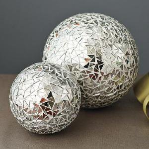 Mosaic Spheres | west elm