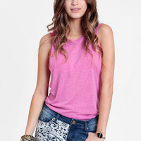 On My Own Lace Detail Shorts By Reverse - $85.00 : ThreadSence, Women's Indie & Bohemian Clothing, Dresses, & Accessories