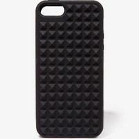 Pyramid Studded Phone Case