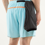 surge short iii | men's short | lululemon athletica