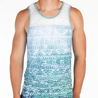 Society Carpe Tank Top - Men's Shirts/Tops | Buckle