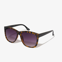F5276 Sunglasses