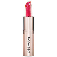 Josie Maran Argan Love Your Lips Hydrating Lipstick: Lipstick | Sephora