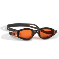 The Best Swim Goggles.  - Hammacher Schlemmer