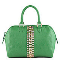 FOLDES - handbags's  satchels & handheld bags for sale at ALDO Shoes.