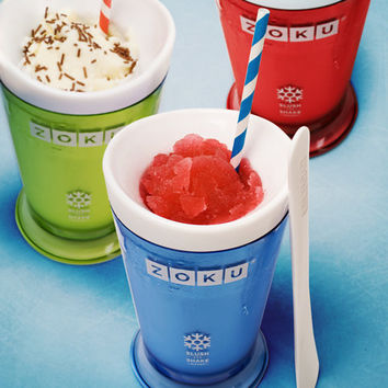 Slush and Shake Maker at Firebox.com