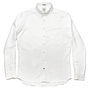 White Rugby Oxford Jack