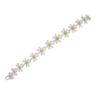 Trail of Daisies Headband | FOREVER21 - 1000038404