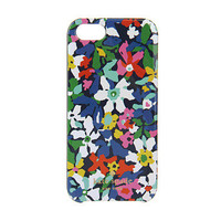 Kate Spade New York Margherita Floral Phone Case for iPhone® 5