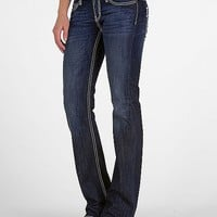 BKE Payton Boot Stretch Jean - Women's Jeans | Buckle