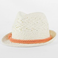 Fedora Hat - Women's Hats | Buckle
