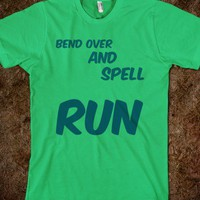 Bend over - Sassy - Skreened T-shirts, Organic Shirts, Hoodies, Kids Tees, Baby One-Pieces and Tote Bags