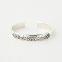 Free People Novelty Metal Cuff