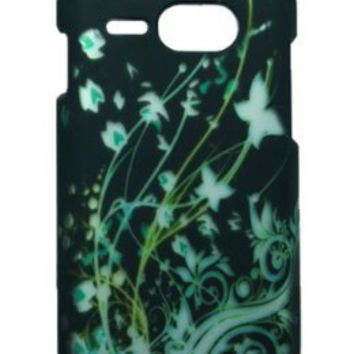 Graphic Case for Kyocera Event - Summer Night (Package include a HandHelditems Sketch Stylus Pen):Amazon:Cell Phones & Accessories