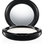 M·A·C 'Prep + Prime' Transparent Pressed Finishing Powder | Nordstrom