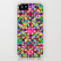 Blankie iPhone & iPod Case by Glanoramay