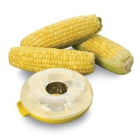 Amco One-Step Corn Kerneler:Amazon:Kitchen & Dining
