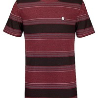 Hurley Viking T-Shirt - Men's Shirts/Tops | Buckle