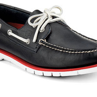 Sperry Top-Sider Men's Boat Lite 2-Eye
