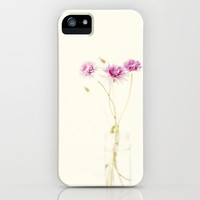 three wishes iPhone & iPod Case by ingz