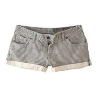 The Bilbrook Short | Jack Wills